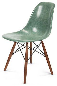 vintage set of kelko kitchenchairs 60s leflair sold. Black Bedroom Furniture Sets. Home Design Ideas
