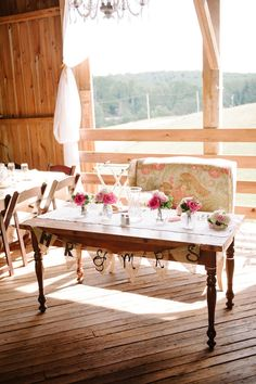 PHOTOS OF SHADY ELMS | Pittsburgh Farm Wedding Venue | Barn Tour | Shady Elms Farm