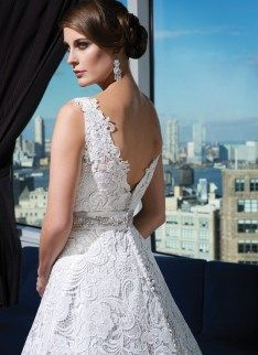 signature 2014 wedding gowns (31)