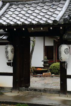 紅葉の叡山電鉄界隈 -圓光寺 十牛之庭- : MEMORY OF KYOTOLIFE