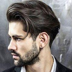 #HairMenStyle: @braidbarbers ✂️ SnapChat: HairMenStyle