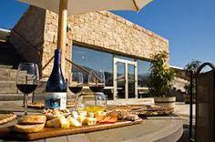 Vina Montes La Finca de Apalta Estate, Colchagua, Chile #colchaguatours | Colchagua Tours