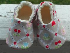 Buy Now Baby Shoes Baby Slippers baby Girl Gray...