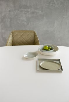 Piet Boon Styling by Karin Meyn | Tableware setting