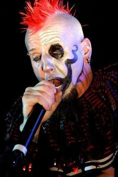 Mudvayne My Music Heavy Metal Bands Music Maniac Music