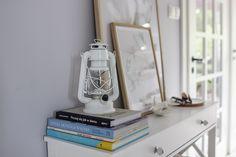 Jak zatrzymać lato w domu. ~ Od inspiracji do realizacji Ikea, Vanity, Home Appliances, Table, Blog, Furniture, Home Decor, Dressing Tables, House Appliances