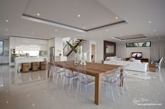 Dining Room,House HarborthbyMiscellaneous