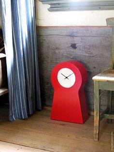 IKEA Ps | IKEA Livet Hemma – inspirerande inredning för hemmet