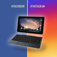 Hoy tendremos #ConcursoSorteo en una de nueatras redes Cuál prefieres ? #Facebook o #Instagram