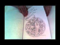 Global Doodle Gems Volume 4