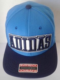a70ebd35 Details about VANS OFF THE WALL 66 QUADANGLE PATCH TRUCKER HAT SKATE CAP  SNAPBACK (NWT)
