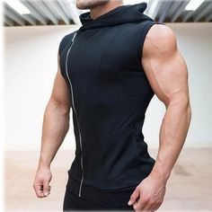 Cheap vest life, Buy Quality vest reflective directly from China vest formal Suppliers: 2016 Years Crime BE Body Engineers Hoodies Stringer Vest Man Body Engineers Fitness Movement Sleeveless Vest Vest Vst Hoodie Sweatshirts, Gym Hoodies, Best Running Shorts, Look T Shirt, Outfits Hombre, Workout Vest, Sleeveless Hoodie, Moda Fitness, Fitness Men