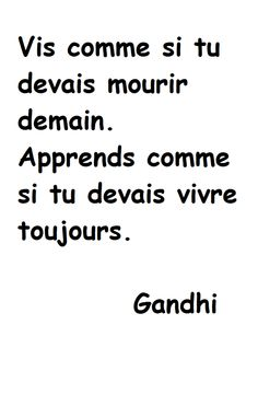Gandhi delicesorganiques.com