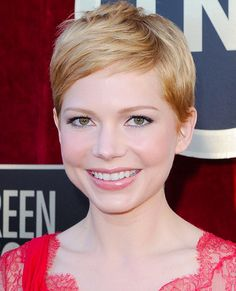 Short and Sweet | InStyle.com: 20 Haircuts That Never Go Out of Style | XFINITY
