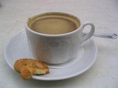 Koffein erhöht möglicherweise das Risiko für Fehlgeburten