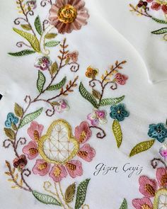 Barbell, Cross Stitch Embroidery, Needlepoint, Sewing, Diy And Crafts, Dots, Flowers, Dressmaking, Couture