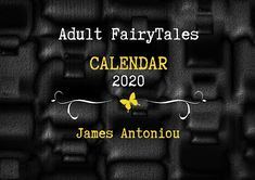James Antoniou Official: Happy A gift from the author James Antoniou,. Book Series, Book 1, Youtube Halloween, Halloween Stories, On October 3rd, Calendar 2020, English Study, Free Reading, News Online