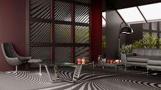 Divider, Luxury, Room, Furniture, Home Decor, Bedroom, Decoration Home, Room Decor, Home Furnishings