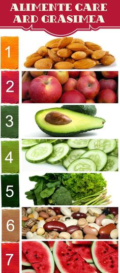 Diet Challenge Fat Burning Foods - Belly fat is dangerous. Here are 25 belly fat burning foods to include in your diet and live a healthy and happy life. Read on to know all about them. Healthy Tips, Healthy Choices, Healthy Snacks, Healthy Weight, Eat Healthy, Simple Snacks, Healthy Carbs, Healthy Breakfasts, Most Healthy Foods