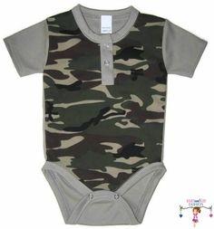 - Baby and Kid Fashion Bababolt. Lany, Fashion Kids, 50th, Bodysuit, Tops, Women, Onesie, Leotards, Baby Onesie