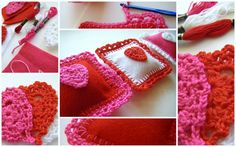 sew ritzy~titzy: a change of heart