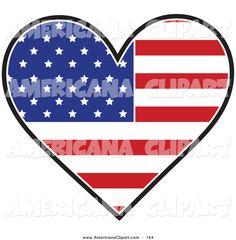15 Best USA images  281b2efeeaef