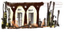 Dhiraj Chawla - Google+