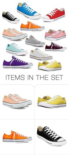 """""""▪All Star▪"""" by bruh-nogueira ❤ liked on Polyvore featuring art"""