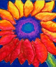 Sunflowers Arboretum - Photo Number 10