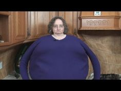 Dr Titli's Guide to LOSING WEIGHT (this woman is so cute)