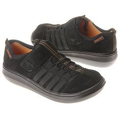 319e658c57 Rocket Dog Women s Stoker at Famous Footwear Most Comfortable Shoes