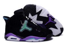 9dd50c0ef708 638 Best Air Jordan 6 images