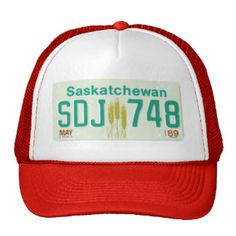 #Saskatchewan #Sask #Prairies #Canada #exploresask #landoflivingskies🌾 #saskatchewanisbeautiful #saskatchewanmade #mysaskatchewan #livingsask  #yqrlocal #yqrhandmade #shopyqr #saskatchewanart
