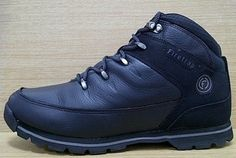 Kode Sepatu Firetrap Rhino Mens Boots Black  92dec29948