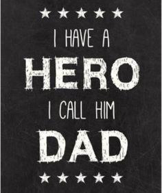 Fathers Day Gift Free Printable Bible And Children Pinterest