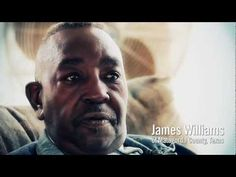 James Williams of Matagorda County, Texas recounts a touching true story. Living in a still prejudiced Texas In 1972, his wife had a complication with her pregnancy. No doctors would care for her or deliver their bi-racial child. In fact one of the hospital nurses called the police on James.    Dr. Ron Paul was notified and took her in, delivering their stillborn baby. Because of the compassion of Dr. Ron Paul, the Williams' never received a hospital bill for the delivery.    Ron Paul views…
