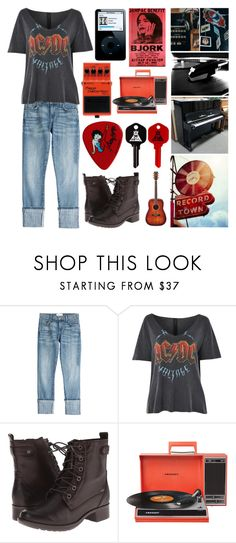 """""""{Livin' easy Livin' free Season ticket on a one way ride Askin' nothin' Leave me be Takin' everythin' in my stride}