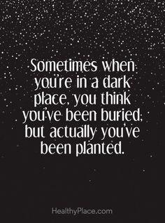 Love this quote! #MotivationalQuotes #Quotes #QuoteOfTheDay #SuccesQuotes