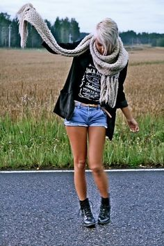 Is it weird that I'm desperate for a jack Daniels shirt? Probably. I don't care there bad grass!