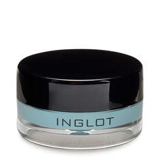 Inglot Cosmetics AMC Eyeliner Gel 88 | Beautylish