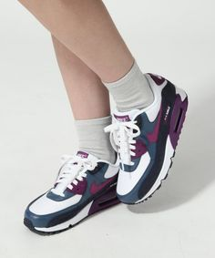 100% authentic d1a10 8ad85 ハレ ナイキ エアマックス   HARE Nike Air Max90 on ShopStyle