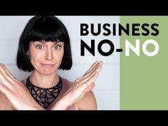 Career Success, Citizenship, Thrift, Business, Store, Larger, Business Illustration, Shop