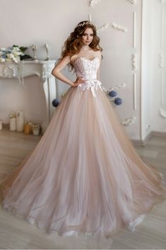 The Best Wedding Gown Selection. In Search Of The Most Recent Wedding Gowns Designs? Look At Our Site Now!