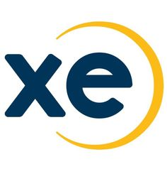 http://www.xe.com/es/currencyconverter/  Para ver cuántos son 10 USD o 10 Euros en moneda local.