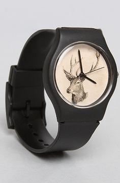Y En De Tu 20 Clocks Mano Imágenes Picnic Mejores Picnics 6Pnxaw8qI