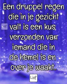 Donia, Dutch Quotes, Super Quotes, I Miss You, Qoutes, Meant To Be, Letters, Messages, Memories