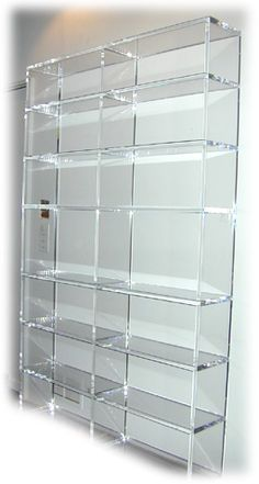 lucite design shocking ideas inspirations home image bookcase bookcases pictures furniture