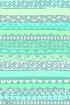 "Search Results for ""cute light green wallpaper"" – Adorable Wallpapers Cocoppa Wallpaper, Mint Wallpaper, Cute Wallpaper For Phone, Cellphone Wallpaper, Cool Wallpaper, Mobile Wallpaper, Pattern Wallpaper, Tribal Wallpaper, Turquoise Wallpaper"