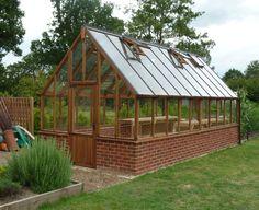 greenhouses-designrulz (17)