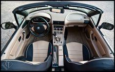 2000 BMW Z3 My Dream Car, Dream Cars, Bmw Z3, Bmw Models, New Bmw, James Bond, Cars Motorcycles, North America, Autos